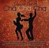 Dance coach : Cha cha cha