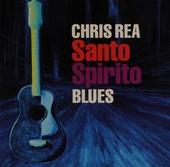 Santo spirito blues : the album