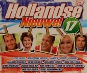 Hollandse nieuwe!. vol.17