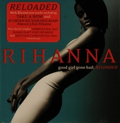 Good girl gone bad : reloaded