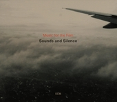 Sounds and silence : music for the film