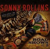 Road shows. Vol. 2