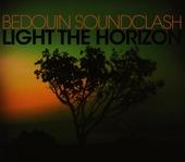 Light the horizon