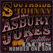 Cadillac jacks number one son