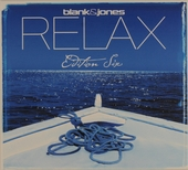 Relax. vol.6