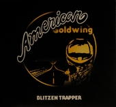 American goldwing