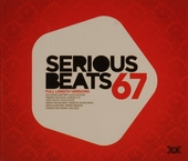 Serious beats. Vol. 67