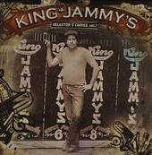 King Jammy's : Selector's choice. vol.1
