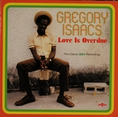 Love is overdue : the classic GG's recordings