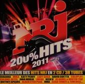 NRJ 200% hits 2011. vol.2