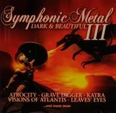 Symphonic metal : Dark & Beautiful. vol.3