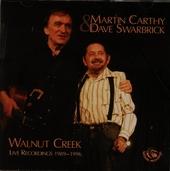 Walnut Creek : live recordings 1989-1996