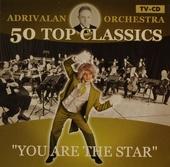 50 top classics