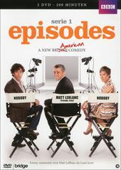 Episodes. Serie 1