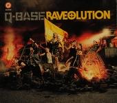 Q-Base : Raveolution