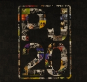 Pearl Jam twenty : original motion picture soundtrack
