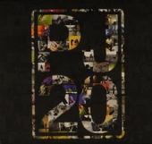 Pearl Jam twenty : original motion picture soundtrack