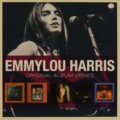 Original album series. [Vol. 1]