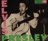Elvis Presley : Legacy edition