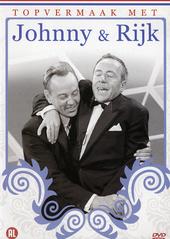 Topvermaak met Johnny & Rijk
