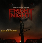 Fright night : original motion picture soundtrack