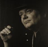 André Hazes