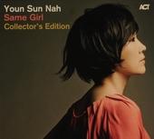 Same girl : Collector's edition