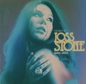 The best of Joss Stone 2003-2009