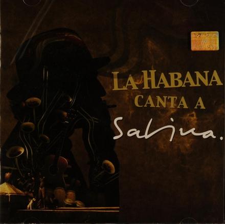La Habana canta a Sabina