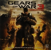 Gears of war. vol.3