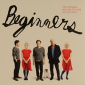 Beginners : the original motion picture soundtrack