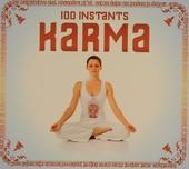 100 instants karma