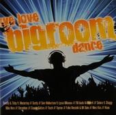 We love bigroom dance