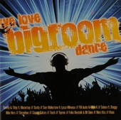 We love bigroom dance
