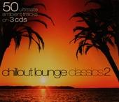 Chillout lounge : Classics. vol.2