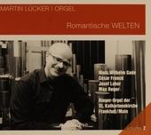 Romantische Welten. vol.2