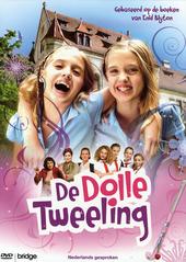 De dolle tweeling [1]