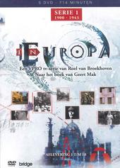 In Europa. Serie 1, 1900-1943