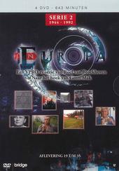 In Europa. Serie 2, 1944-1992