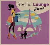 The best of lounge Paris
