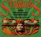 40th anniversary celebration. vol.1 : Strawberry fayre