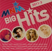 MNM big hits 2011. Vol. 3