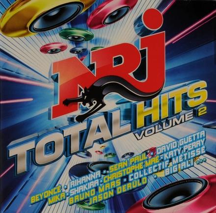 NRJ total hits. vol.2