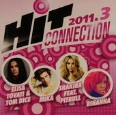 Hit connection 2011. Vol.3