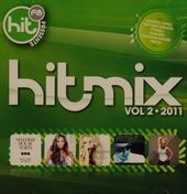 Hitmix 2011. vol.2