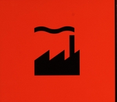 "Fac. dance : Factory Records 12"" mixes & rarities 1980-1987"