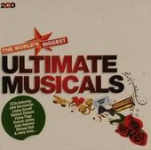 Ultimate musicals