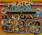 De piraten box top 100 allertijden. vol.2