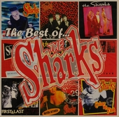 The best of ... The Sharks