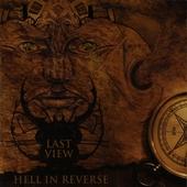 Hell in reverse
